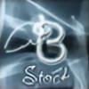 blueangelstock's avatar