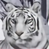 BlueAnkh4's avatar