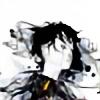 BlueAnsy's avatar