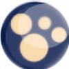 blueapple87's avatar