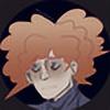 blueapplestone925's avatar