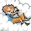 BlueArai's avatar