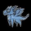 Bluearga's avatar