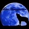 BlueArmageddon's avatar