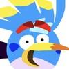 BlueArrow14art's avatar