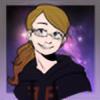 Blueartistic813's avatar