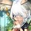 BlueAsianVirus's avatar