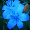 BlueAutumnMist's avatar