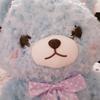 blueba1412's avatar