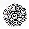 bluebaboon's avatar
