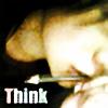 bluebabyBB's avatar