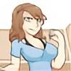 BlueBabyDoll's avatar