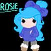 BlueBabyKitten's avatar