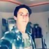 bluebaer1995's avatar