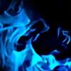 Bluebafoon's avatar