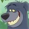 bluebaloo's avatar