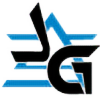 BlueBandanaJake's avatar