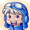 BlueBaronDL's avatar