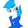 Bluebarry102's avatar