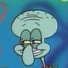 BlueBarryJr's avatar