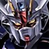 bluebattletech's avatar
