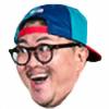 bluebbeee's avatar
