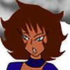 bluebea's avatar