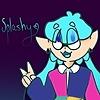 Bluebean306's avatar