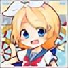 BlueBear001's avatar