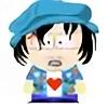 bluebeard64's avatar