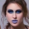 Bluebeast19's avatar