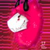 Bluebeast2025's avatar