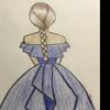 bluebeauty4's avatar