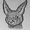 BlueBeaver25's avatar