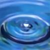 BlueBelief's avatar