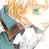 bluebell-mog's avatar