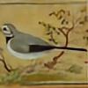 bluebell913's avatar