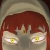 Bluebell94's avatar