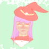 bluebellabooxoxaj's avatar