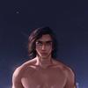bluebelle01103's avatar