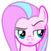 bluebelle115's avatar