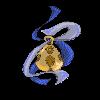 Bluebellpaws's avatar