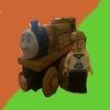 BluebellsofEngland's avatar