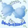 BlueBellStudios's avatar