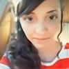 bluebellviolinist15's avatar