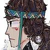 BLUEBELLWIPWIP's avatar