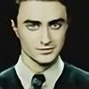 blueberricake's avatar