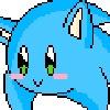 Blueberries256's avatar