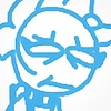Blueberrixtheblueboi's avatar