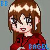 Blueberry-Bagel's avatar